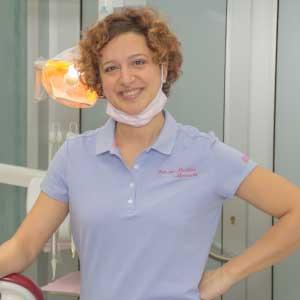 Dott.ssa-Manuela-Martini
