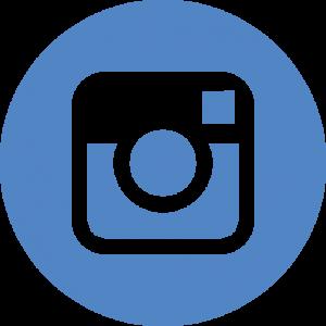 Dentista bambini assago studio dentistico identity assago - Instagram messaggio letto ...
